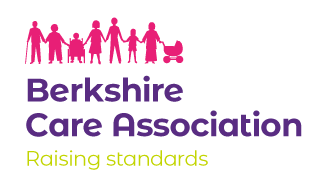 Berkshire Care Association